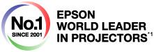 epson-n1