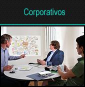 bot-corporativos