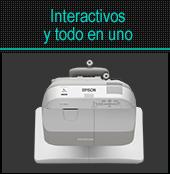 bot-interactivo