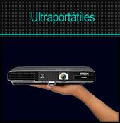 bot-ultraportatiles